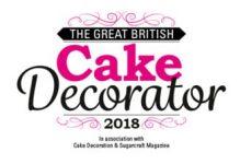 2018-cake-decorator2