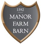 Manor-Farm-Barn-Logo