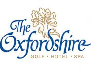 New small logo the Oxfordshire