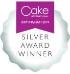 bc19-awards-silver