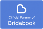 bridebook-logo-2