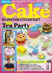 cake-decoration-cover-june19