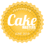 cake-masters-magazine-badge