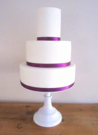 grace-wedding-cake