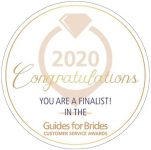 guides-for-brides-2019