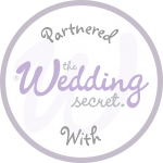 partnered-with-the-wedding-secret